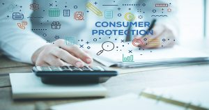 consumer and product law
